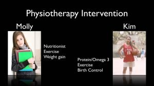 Physical Therapy for Osteoporosis Video Thumbnail MelioGuide