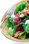 mixed-salad-dish