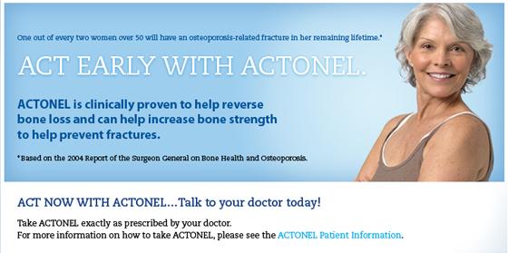 bisphosphonates osteoporosis guidelines