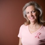 MelioGuide Breast Cancer and Bone Loss