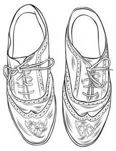 agility and balance training shoes