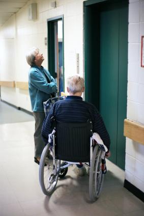 prevent seniors falls