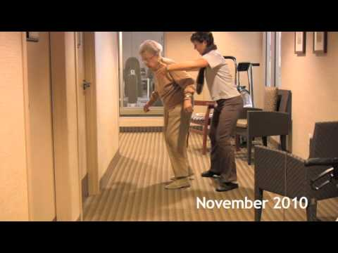 dynamic balance exercises for elderly