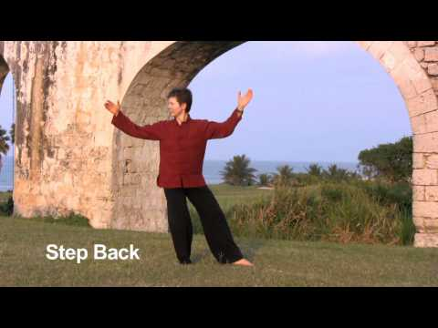 tai chi for osteoporosis