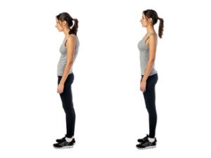 posture alignment • postural restoration physical therapy