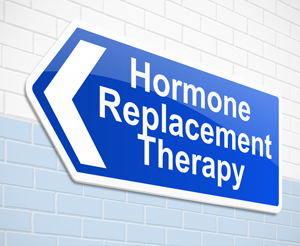 Quality of life hormone therapy prostate cancer