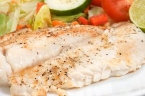 protein-osteoporosis