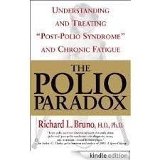 post polio