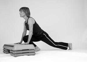 Video: Key Principles of an Osteoporosis Exercise Program – Part 3