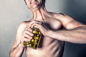 Video: Shoulder Anatomy – The Essentials