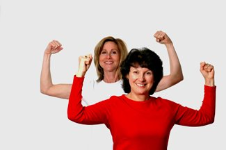 physiotherapy and osteoporosis