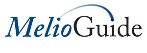 MelioGuide Physical Therapy | Ottawa Physiotherapy