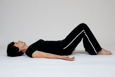 abdominal exercises for osteoporosis