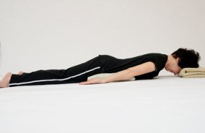 exercises for osteoporosis of the spine