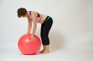 Plank Exercises for Active Client