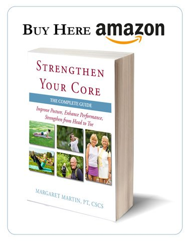 Strengthen Your Core | Core Exercise