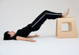 exercises for osteoporosis of the hip