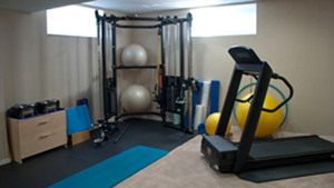 Ottawa Physiotherapy | MelioGuide