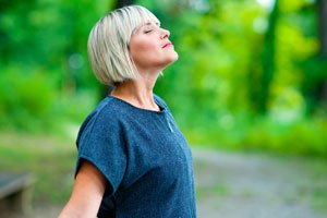 ageing well health guide melioguide