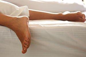 better-sleep-melioguide-health-guide