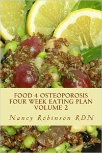 food-4-osteoporosis