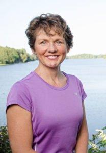 margaret martin | physiotherapist | melioguide | ottawa physiotherapy | osteoporosis exercise
