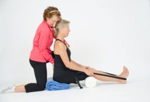 margaret-martin-physiotherapy-yoga-4