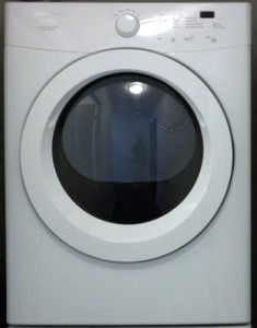 Safely Remove Your Laundry from Your Washer and Dryer