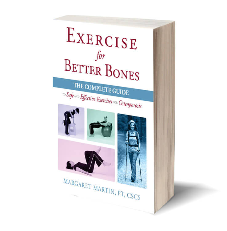 exercise-for-better-bones-book-cover