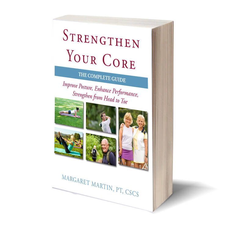 strengthen-your-core-book-cover