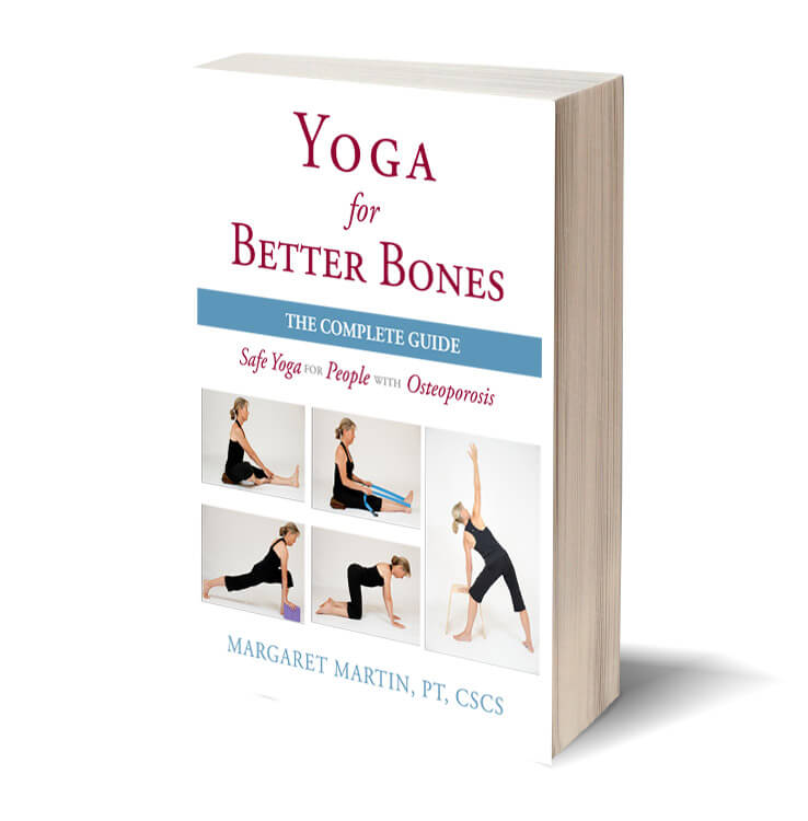 yoga-for-better-bones-book-cover