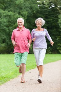 exercise-for-osteoporosis-free-course-2017
