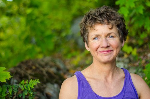 margaret martin | ottawa physiotherapy | osteoporosis exercise