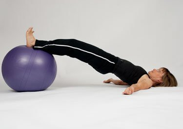 exercise to increase hip bone density