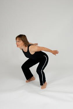 can osteoporosis be reversed with exercise • melioguide physiotherapy