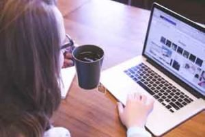 how to setup online or phone consultation
