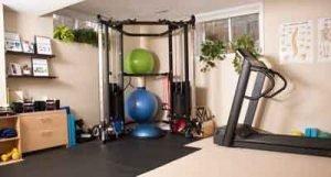 ottawa physiotherapy melioguide studio 1