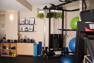 ottawa physiotherapy melioguide studio 2