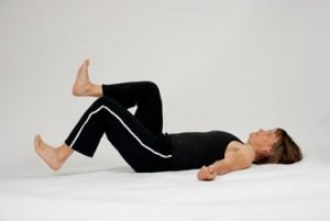 core exercises for hypermobility melioguide abdominal leg drop