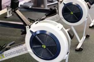 rowing machine improve posture melioguide physiotherapy