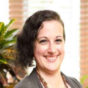 Dr. Sarah Kristolaitis Naturopath Ottawa MelioGuide