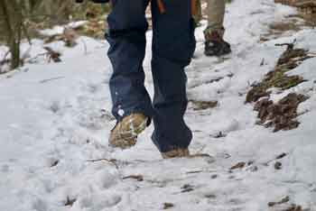 ice cleats for boots for winter walking melioguide