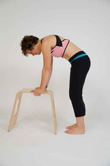 forward bend unsafe melioguide physical therapy