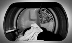 unload your washer and dryer - 2 - melioguide