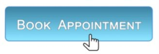 book telehealth online appointment