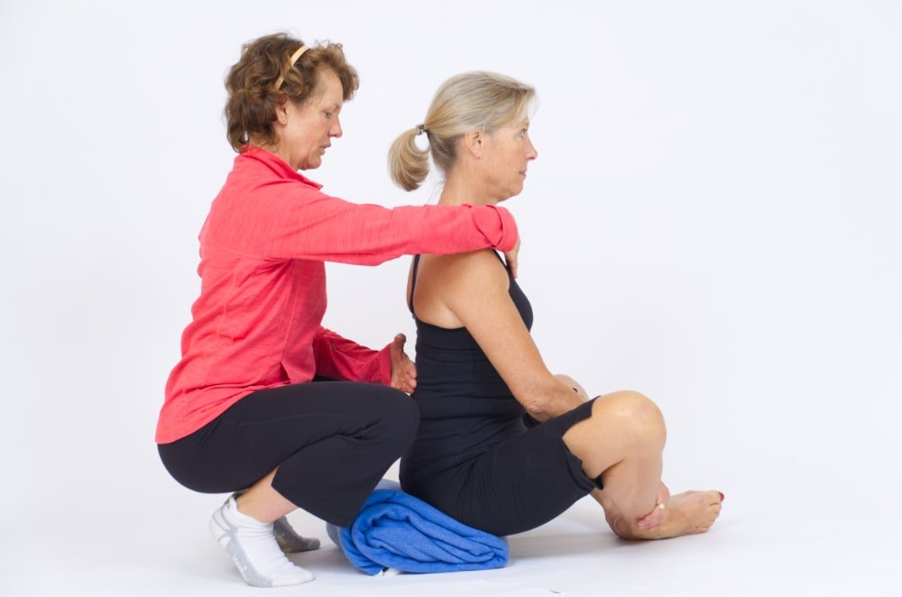 service-physiotherapy-melioguide-min