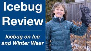 icebug review