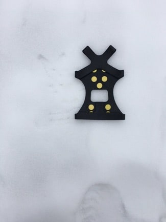 ice traction cleat melioguide