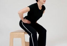 active level chair squat osteoporosis exercise