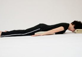 floor m osteoporosis exercise